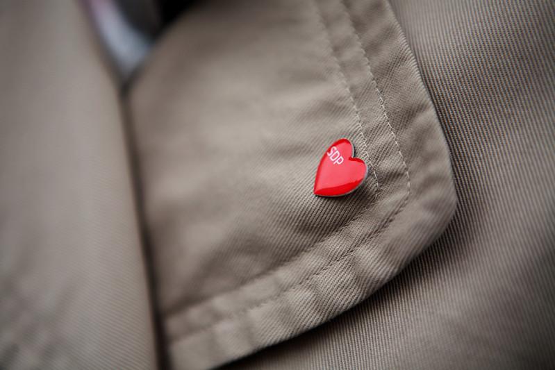 sydänpinssi