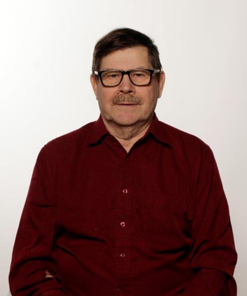Erkki Jokela