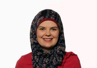 Niina Jokinen