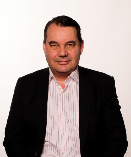 Jorma Jylhäkoski