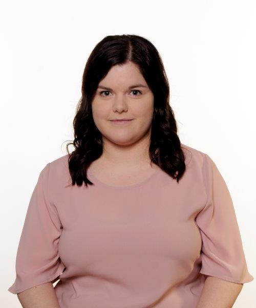 Nea-Maria Krigsholm