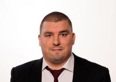 Jukka Pääkkönen
