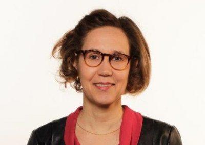 Anu Rajajärvi