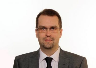 Janne Ripatti